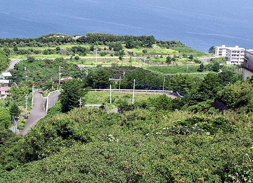 高島炭鉱の画像 p1_15